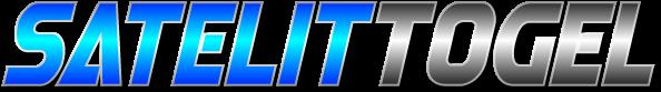 Slot Online: Daftar Situs Judi Slot Online Dan Agen Slot Terbaru